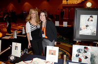 SF Giants Playball Luncheon presented by Blue Shield