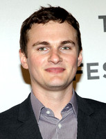 2013 Tribeca Film Festival - Adult World Premiere