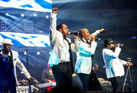 New Edition Ralph Tresvant Ricky Bell Ronnie Devoe Bobby Brown