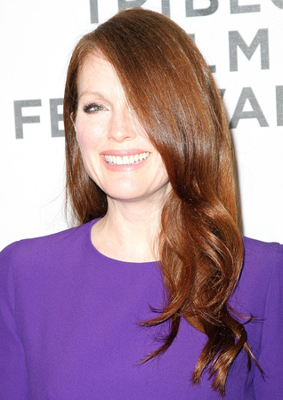 Julianne Moore 07